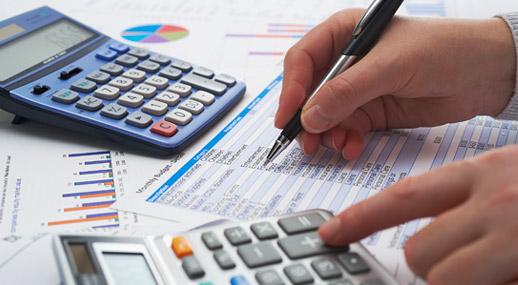 DRA Assessoria Fiscal e Tributária